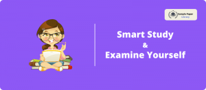How To Crack NEET In First Attempt Smart Study and Examine Yourself