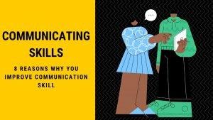 SSB interview preparation tips