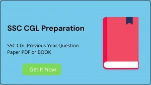 ssc cgl previous paper book